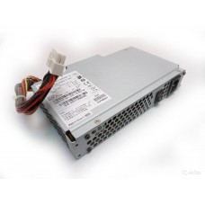 Блок живлення Cisco PWR-2801-AC