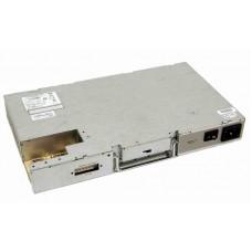 Блок живлення Cisco PWR-2821-51-AC