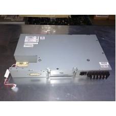 Блок живлення Cisco PWR-2821-51-DC