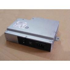 Блок живлення Cisco PWR-2901-AC=