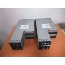 Блок живлення Cisco PWR-2911-DC-POE