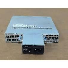 Блок живлення Cisco PWR-2921-51-AC=