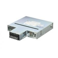 Блок живлення Cisco PWR-2921-51-DC