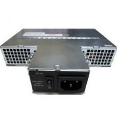 Блок живлення Cisco PWR-2921-51-POE
