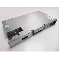 Блок живлення Cisco PWR-3825-AC-IP