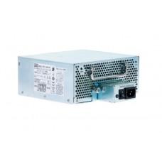 Блок живлення Cisco PWR-3845-AC/2