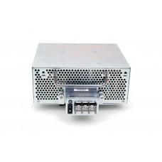 Блок живлення Cisco PWR-3845-DC