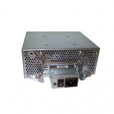 Блок живлення Cisco PWR-3900-AC/2