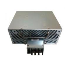 Блок живлення Cisco PWR-3900-DC
