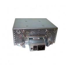Блок живлення Cisco PWR-3900-POE=