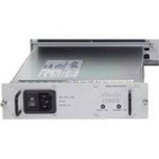 Блок живлення Cisco PWR-4320-POE-AC