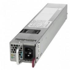 Блок живлення Cisco PWR-4330-POE-AC