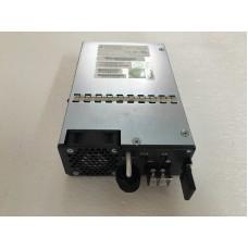 Блок живлення Cisco PWR-4430-DC