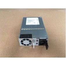 Блок живлення Cisco PWR-4430-POE-AC