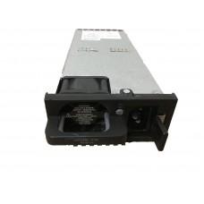 Блок живлення Cisco PWR-4450-AC/2