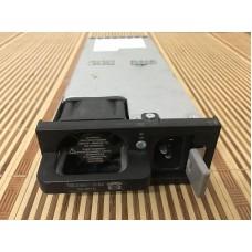 Блок живлення Cisco PWR-4450-POE-AC
