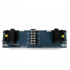 Блок живлення Cisco PWR-4500-DC=