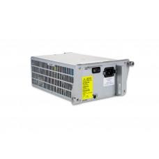 Блок живлення Cisco PWR-7200-AC