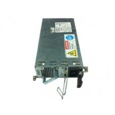 Блок живлення Cisco PWR-7201-AC