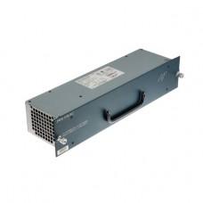 Блок живлення Cisco PWR-950-AC=