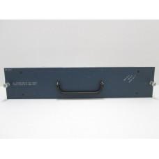 Блок живлення Cisco PWR-950-DC=