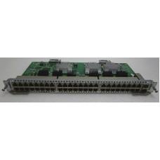 Модуль Cisco SM-D-ES2-48