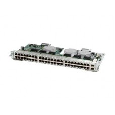Модуль Cisco SM-D-ES3-48-P