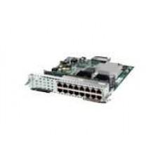 Модуль Cisco SM-ES2-16-P