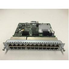 Модуль Cisco SM-ES2-24-P