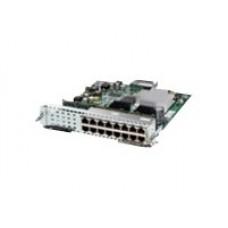 Модуль Cisco SM-ES3-16-P