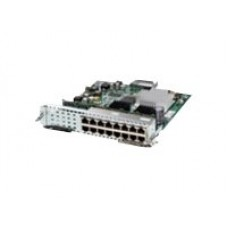 Модуль Cisco SM-ES3G-16-P