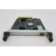 Модуль Cisco SPA-1CHOC3-CE-ATM