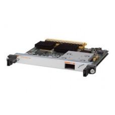 Модуль Cisco SPA-1X10GE-WL-V2