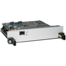 Модуль Cisco SPA-1XCHOC12/DS0