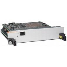 Модуль Cisco SPA-1XCHOC48/DS3