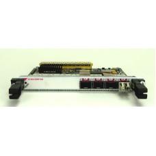 Модуль Cisco SPA-1XOC12-POS-V2