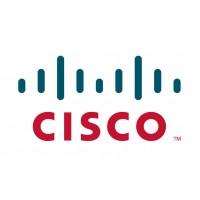 Комутатор Cisco WS-C3550-12T
