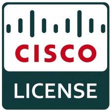 Ліцензія Cisco C1-SLASR1-AES