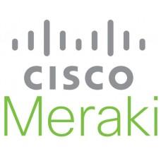 Ліцензія Cisco Meraki LIC-SME-1YR