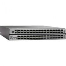 Комутатор Cisco C1-N3K-C3164Q