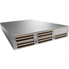 Комутатор Cisco C1-N5K-C5596UP-FA