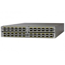Комутатор Cisco C1-N5K-C5648-B-36Q