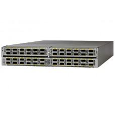 Комутатор Cisco C1-N5K-C5648Q