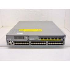 Комутатор Cisco C1-N9K-C93120TX