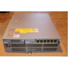 Комутатор Cisco C1-N9K-C93128TX