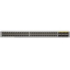 Комутатор Cisco C1-N9K-C9372PX