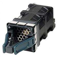 Вентиляторний блок Cisco C3KX-FAN-23CFM