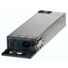 Блок живлення Cisco C3KX-PWR-350WAC