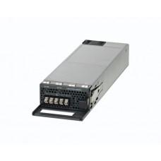 Блок живлення Cisco C3KX-PWR-440WDC