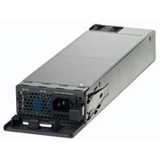 Блок живлення Cisco C3KX-PWR-715WAC